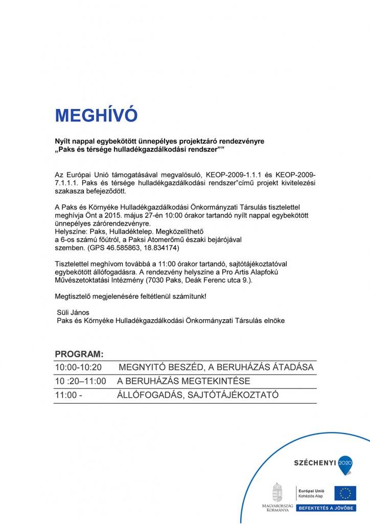Zarorendezveny_meghivo_PTHR